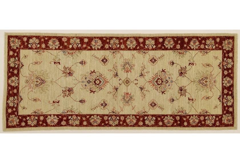 Oriental Collection Ziegler, 83 x 200 cm