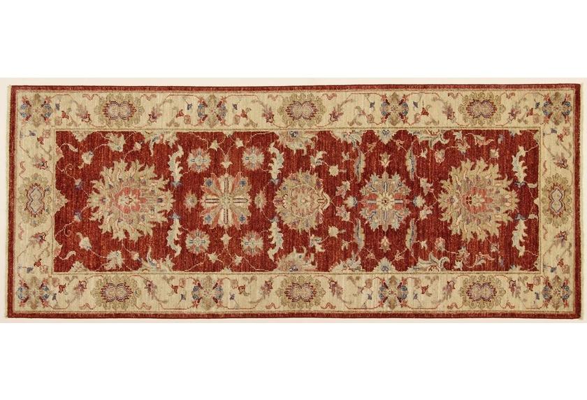 Oriental Collection Ziegler, 78 x 191 cm