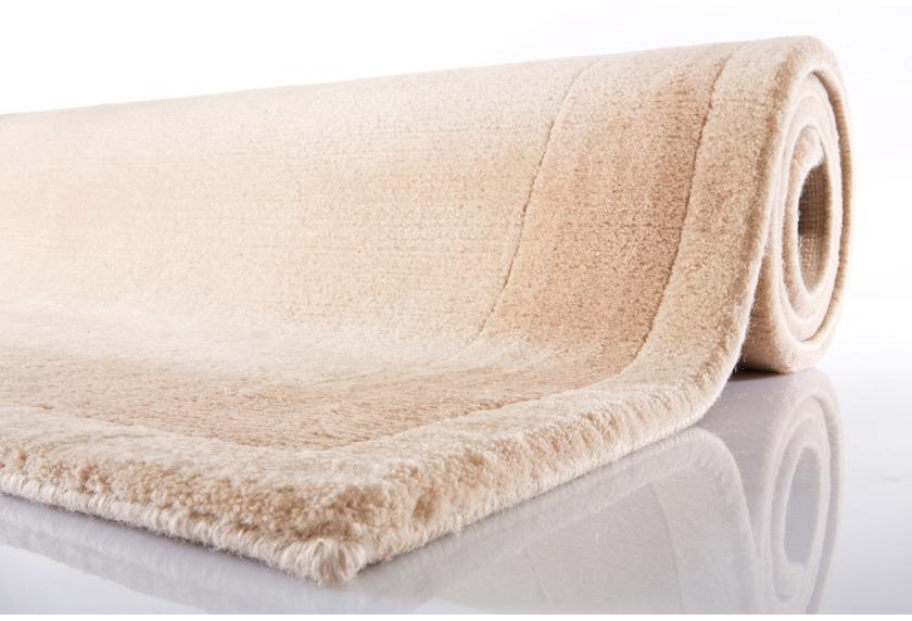 rockstroh nepal teppich dana beige teppich nepalteppich bei tepgo kaufen versandkostenfrei. Black Bedroom Furniture Sets. Home Design Ideas