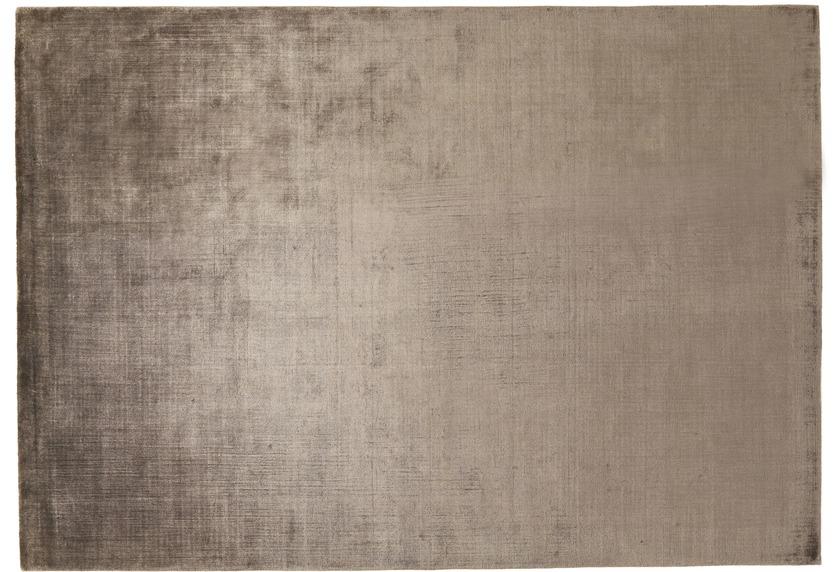 Schöner Wohnen Teppich, Devi, taupe