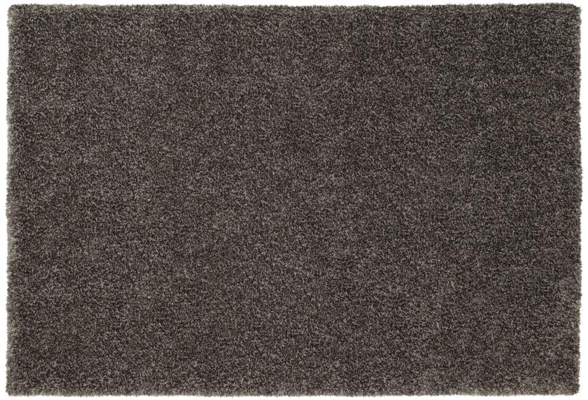 sch ner wohnen hochflor teppich emotion 005 grau teppich hochflor teppich bei tepgo kaufen. Black Bedroom Furniture Sets. Home Design Ideas