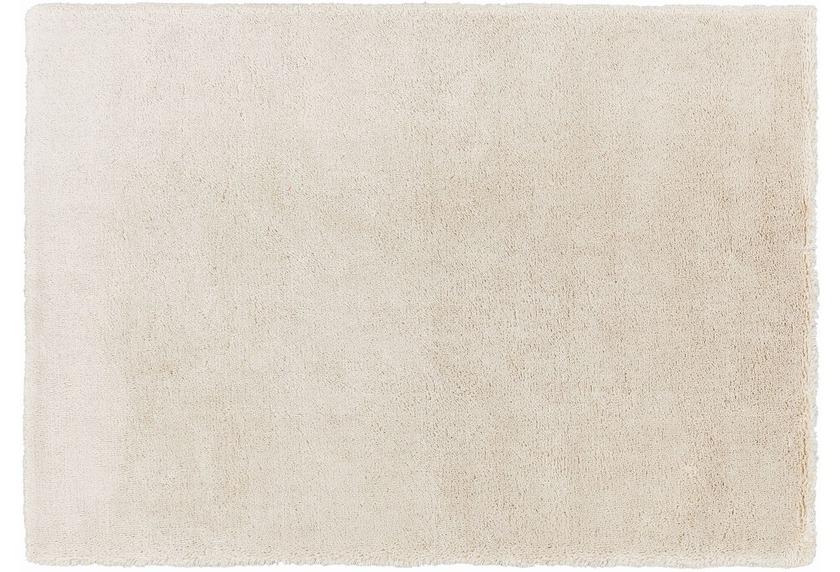 sch ner wohnen harmony farbe 6 beige teppich bei tepgo kaufen versandkostenfrei. Black Bedroom Furniture Sets. Home Design Ideas