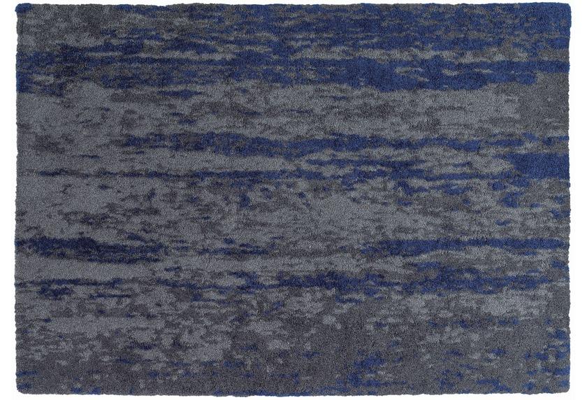 sch ner wohnen impression des 161 farbe 42 grau blau. Black Bedroom Furniture Sets. Home Design Ideas