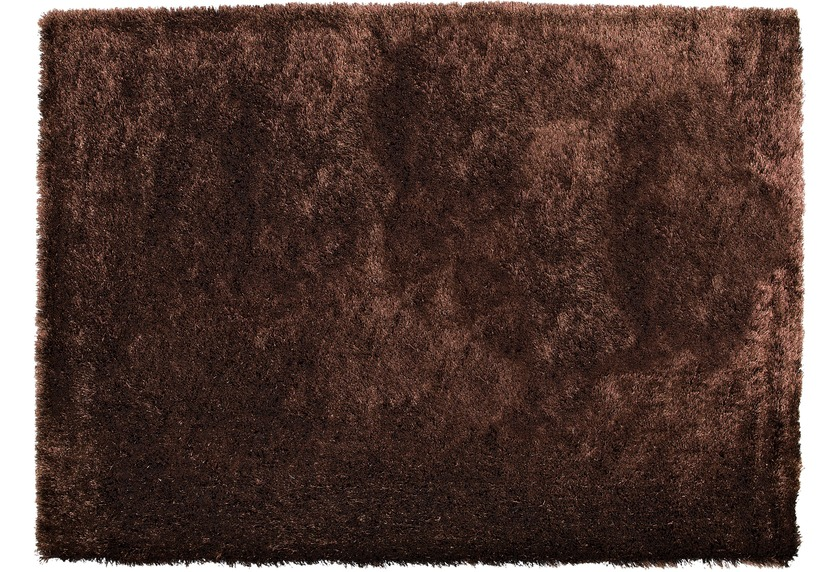 sch ner wohnen hochflor teppich jazz schoko 30 mm florh he teppich hochflor teppich bei tepgo. Black Bedroom Furniture Sets. Home Design Ideas