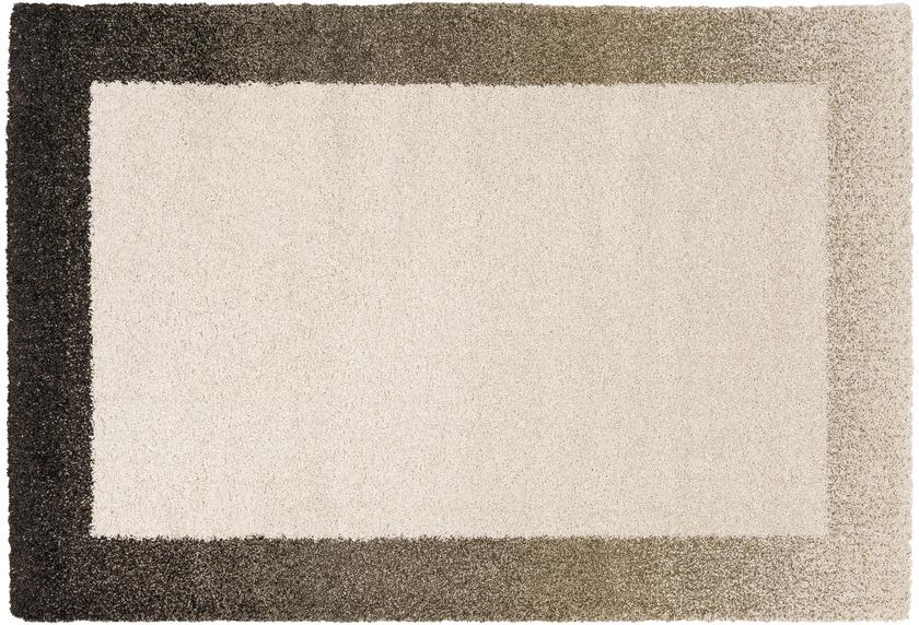 sch ner wohnen teppich maestro 093 001 creme bei tepgo kaufen versandkostenfrei. Black Bedroom Furniture Sets. Home Design Ideas