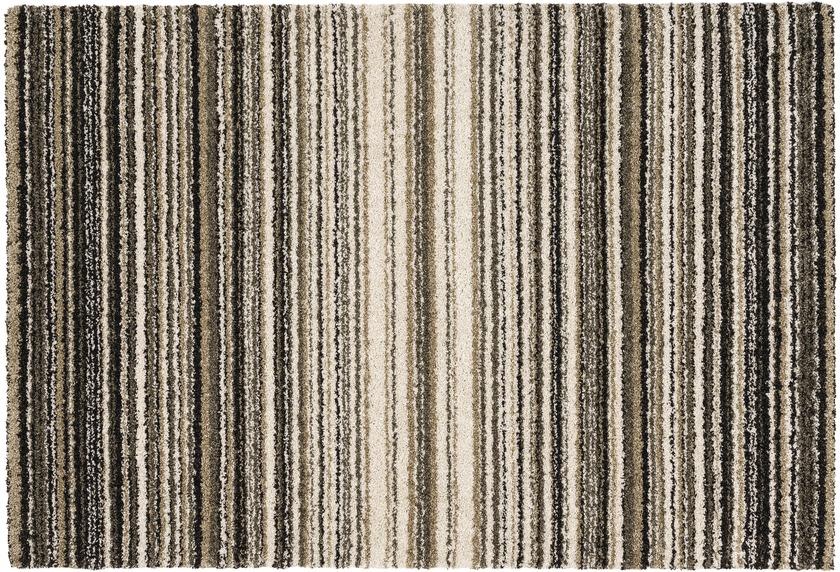 sch ner wohnen teppich maestro 651 007 beige bei tepgo kaufen versandkostenfrei. Black Bedroom Furniture Sets. Home Design Ideas