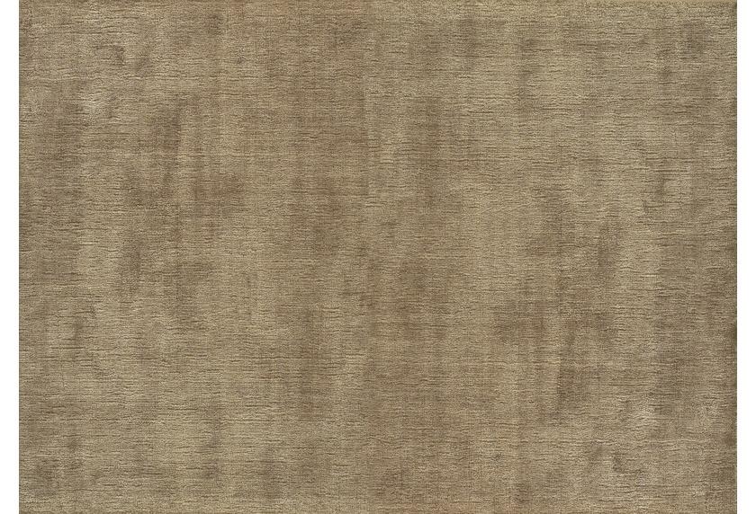 Schöner Wohnen Teppich, Pearl, braun