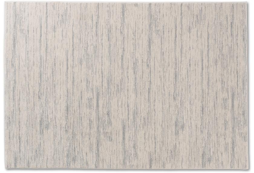 Schöner Wohnen Kollektion Teppich Balance D.200 C.000 creme