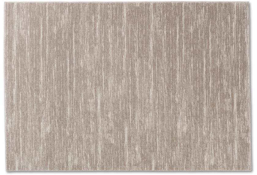 Schöner Wohnen Kollektion Teppich Balance D.200 C.006 beige