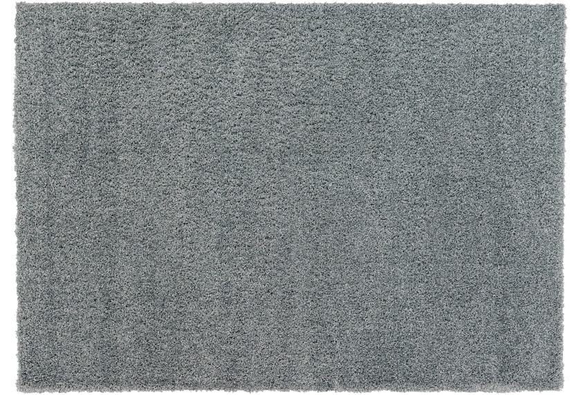 sch ner wohnen teppich energy 160 farbe 020 blau bei. Black Bedroom Furniture Sets. Home Design Ideas