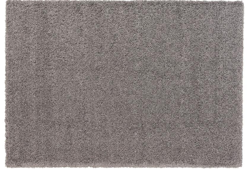 sch ner wohnen teppich energy 160 farbe 040 grau bei tepgo kaufen versandkostenfrei. Black Bedroom Furniture Sets. Home Design Ideas