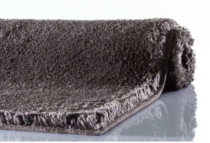 Schöner Wohnen Teppich Harmony Des.160 Farbe 60 braun