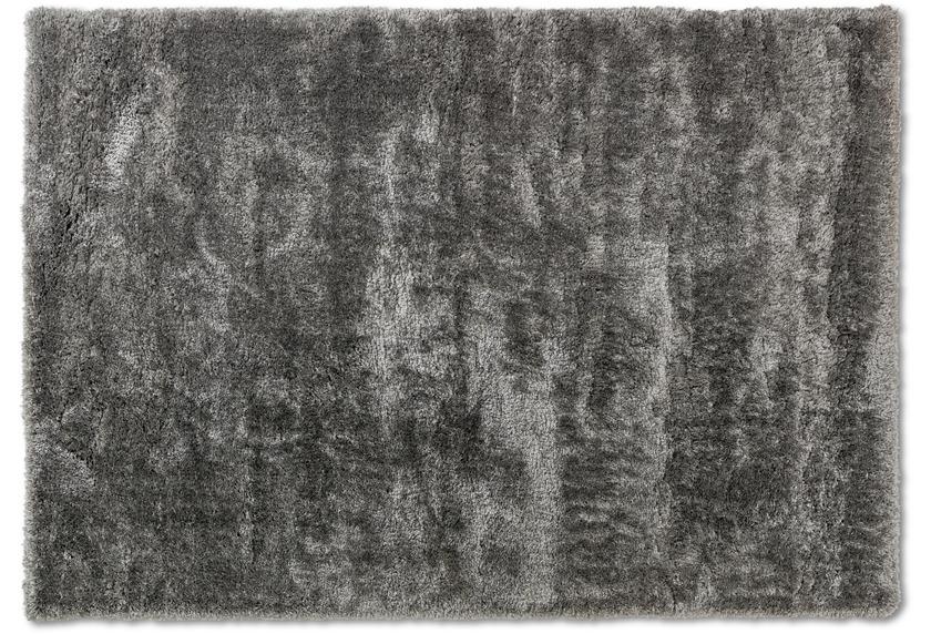 Schöner Wohnen Teppich Heaven D.200 C.005 grau
