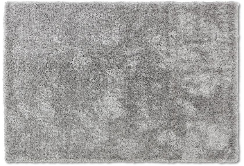 Schöner Wohnen Teppich Heaven D.200 C.042 hellgrau
