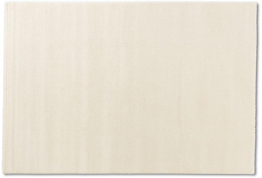 Schöner Wohnen Kollektion Teppich Joy D.190 C.000 creme