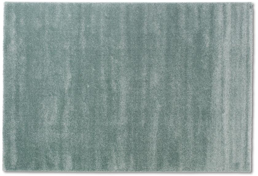 Schöner Wohnen Kollektion Teppich Joy D.190 C.020 blau