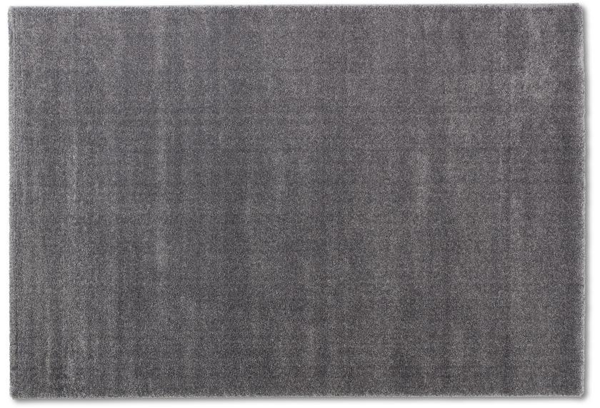 Schöner Wohnen Kollektion Teppich Joy D.190 C.040 grau