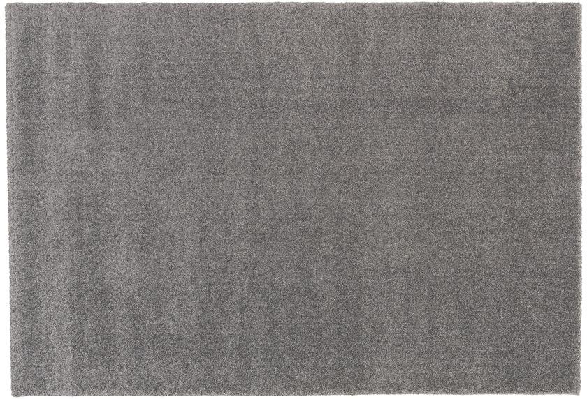 sch ner wohnen teppich melody 160 farbe 040 grau bei tepgo kaufen versandkostenfrei. Black Bedroom Furniture Sets. Home Design Ideas