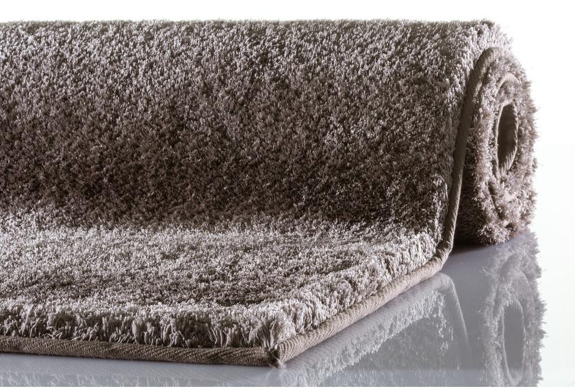 sch ner wohnen teppich new elegance design 170 farbe 040 grau bei tepgo kaufen versandkostenfrei. Black Bedroom Furniture Sets. Home Design Ideas