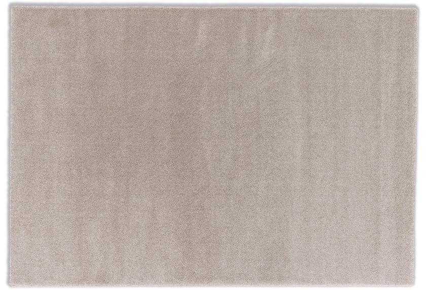 Schöner Wohnen Teppich Pure D. 190 C. 006 beige