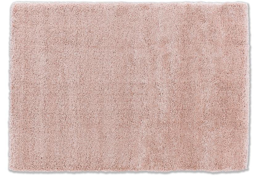 Schöner Wohnen Teppich Savage D. 190 C. 015 rosa