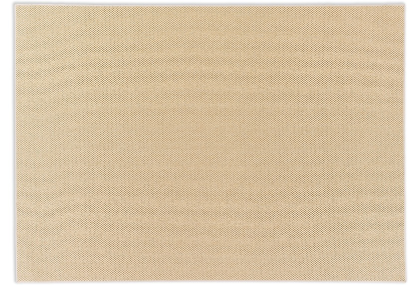 Schöner Wohnen Teppich Yucca D.190 C.006 beige