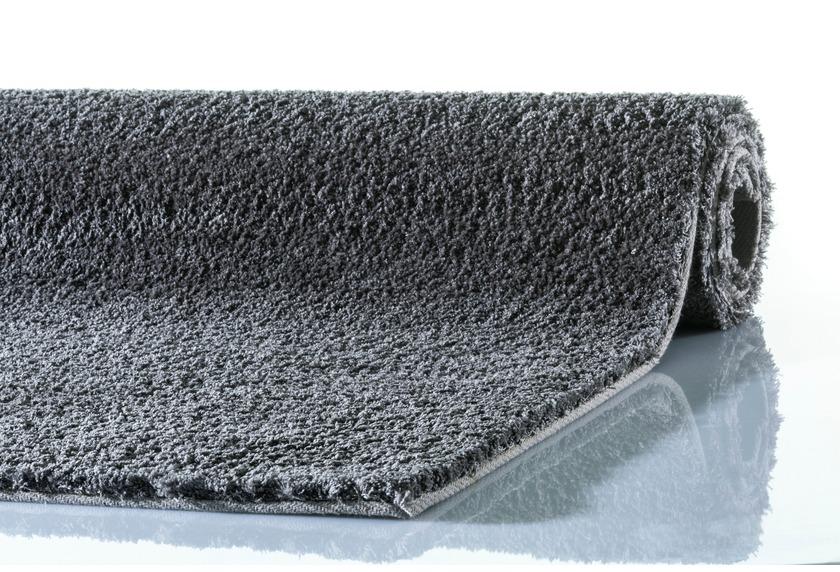 sch ner wohnen teppich victoria 005 grau 14 mm florh he bei tepgo kaufen versandkostenfrei. Black Bedroom Furniture Sets. Home Design Ideas