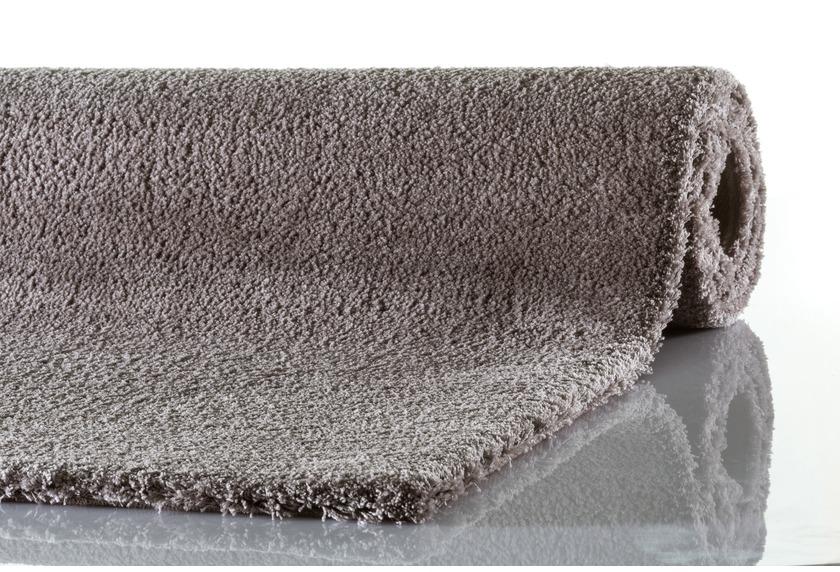 sch ner wohnen teppich victoria 084 nerz 14 mm florh he bei tepgo kaufen versandkostenfrei. Black Bedroom Furniture Sets. Home Design Ideas