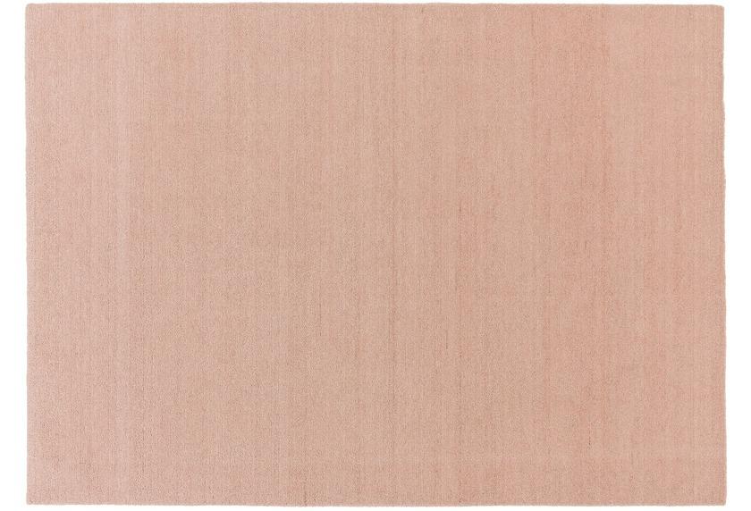 sch ner wohnen victoria farbe 15 ros teppich bei tepgo kaufen versandkostenfrei. Black Bedroom Furniture Sets. Home Design Ideas