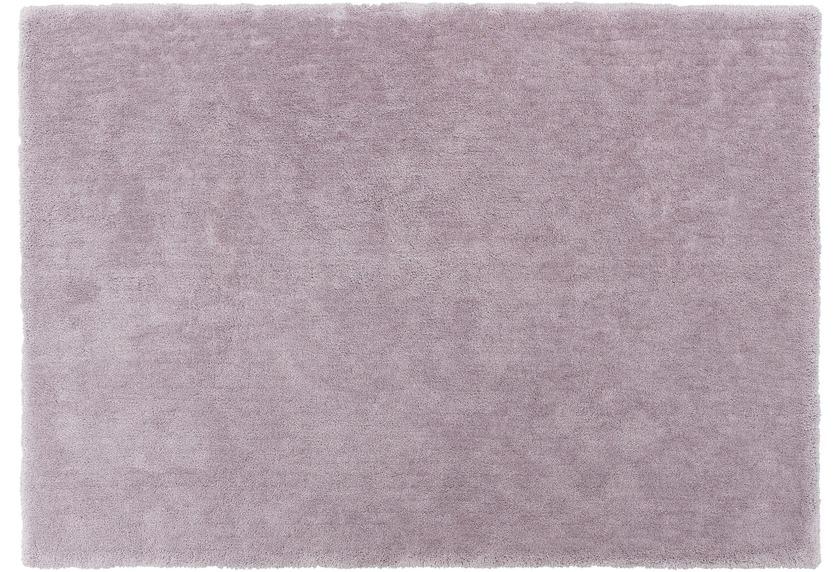 sch ner wohnen vitality farbe 4 grau angebote bei tepgo kaufen versandkostenfrei. Black Bedroom Furniture Sets. Home Design Ideas