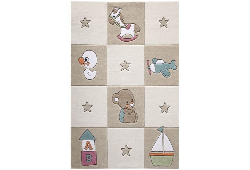 smart kids Newborn SM-3986-06