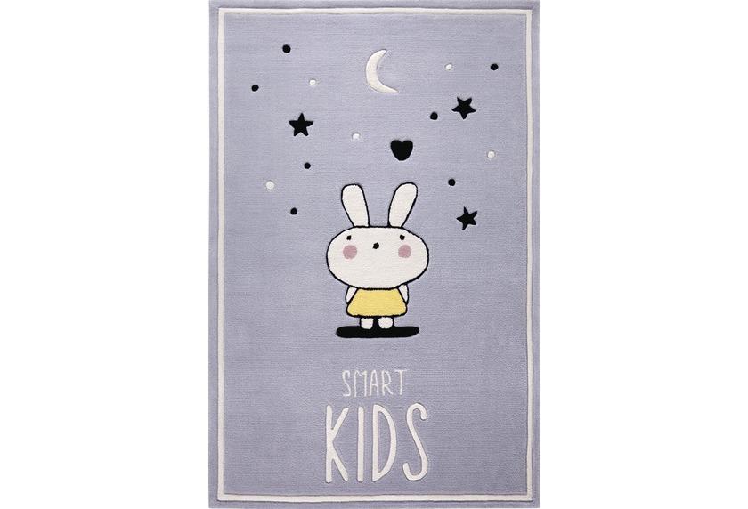 smart kids Teppich, Conny ,SM-4031-01