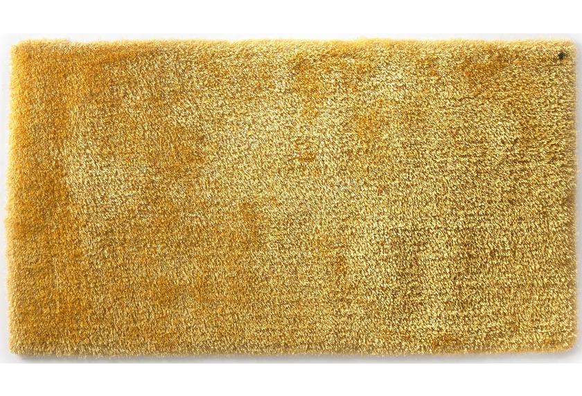 teppich rund gelb teppiche with teppich rund gelb amazing ikea with teppich rund gelb updated. Black Bedroom Furniture Sets. Home Design Ideas