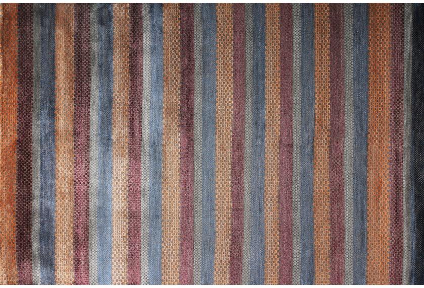 talis teppiche Handknüpfteppich LOMBARD DELUXE 122.1