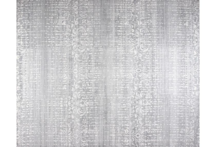 talis teppiche Handknüpfteppich OPAL, Design 215