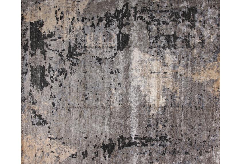 talis teppiche Handknüpfteppich TOPAS, Design 2707