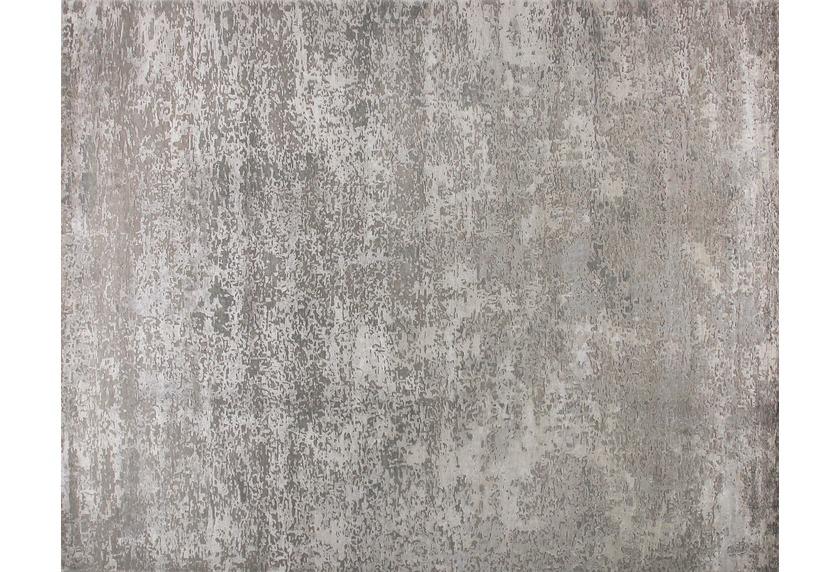talis teppiche Handknüpfteppich TOPAS, Design 6205