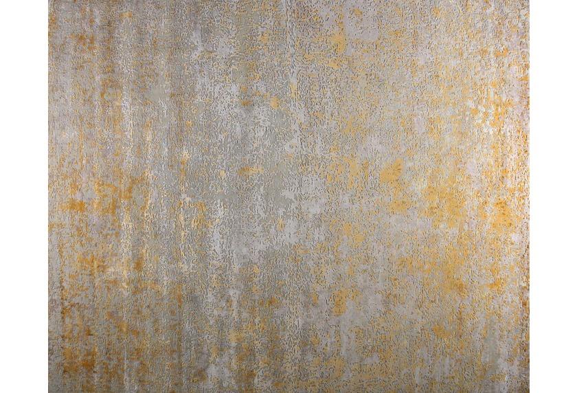 talis teppiche Handknüpfteppich TOPAS Des. 6207