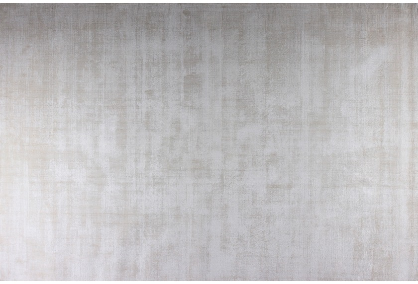 talis teppiche Viskose-Handloomteppich AVIDA, Design 207