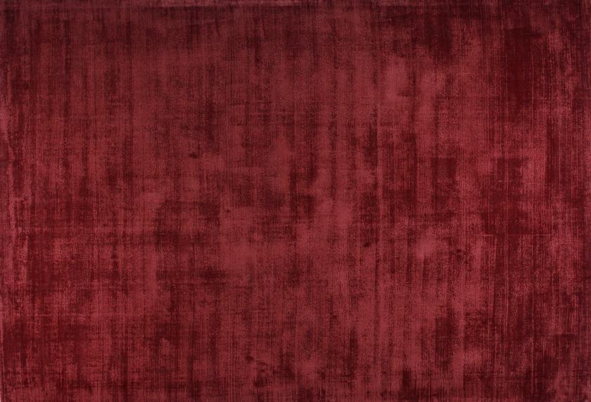 talis teppiche Viskose-Handloomteppich AVIDA, Design 209