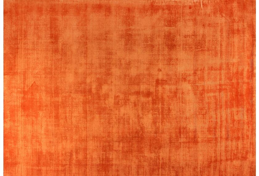 talis teppiche Viskose-Handloomteppich AVIDA, Design 211