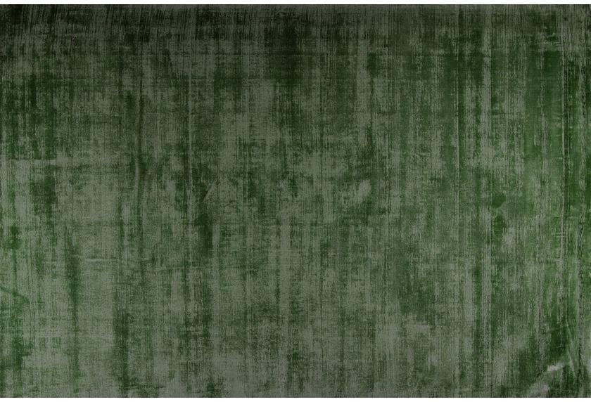 talis teppiche Viskose-Handloomteppich AVIDA, Design 215