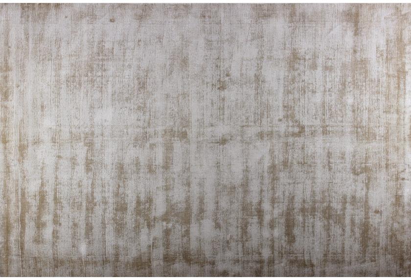 talis teppiche Viskose-Handloomteppich AVIDA, Design 217