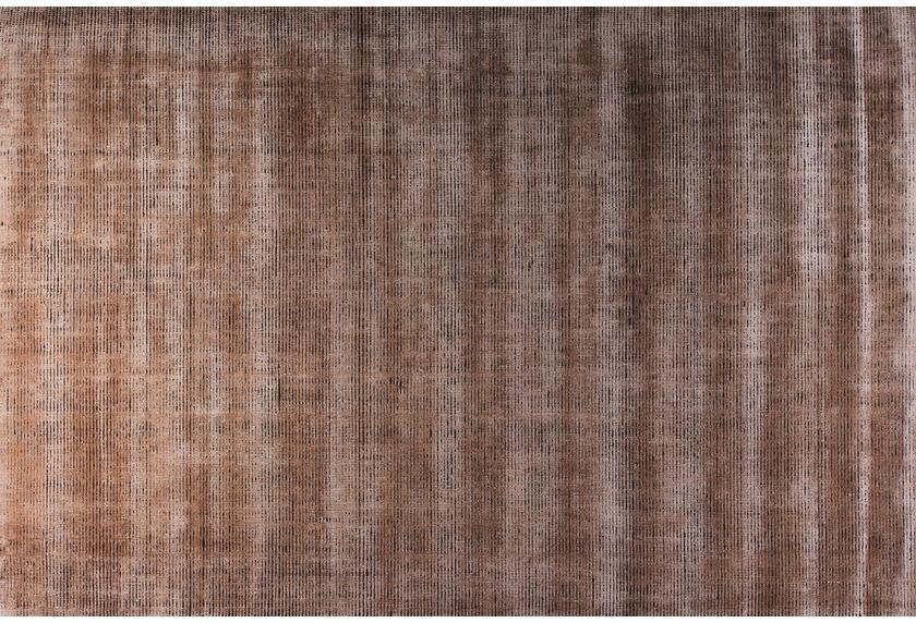 talis teppiche Handwebteppich Cut Loop, Design 508