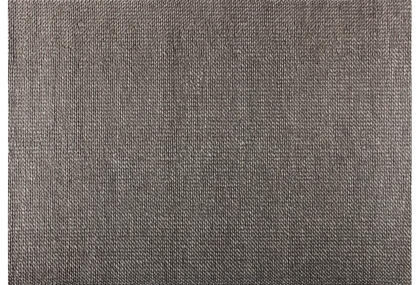 talis teppiche Handwebteppich KAREENA Design 218