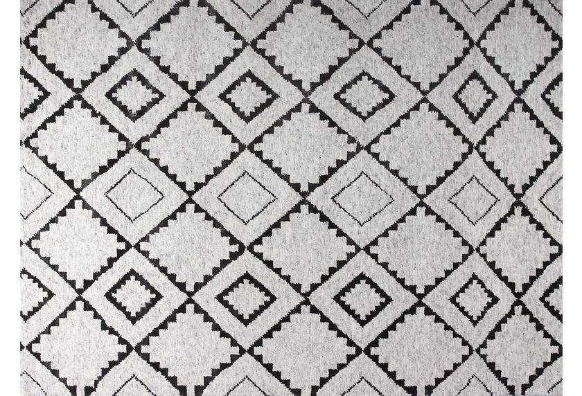 talis teppiche Nepalteppich COZY, Design 210