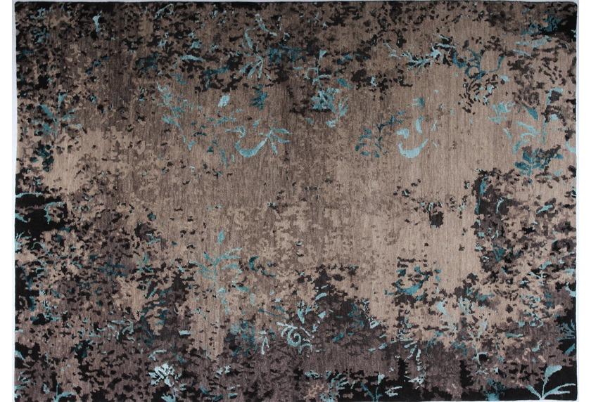 talis teppiche Nepalteppich FEELING, Design 3318