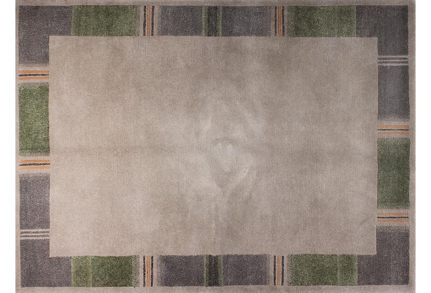 talis teppiche Nepalteppich IMPRESSION, Design 42003