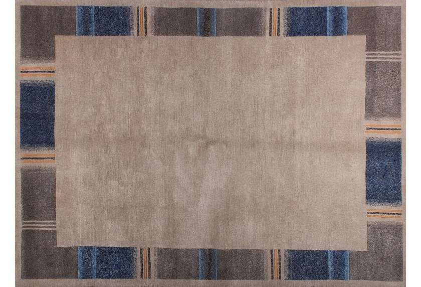 talis teppiche Nepalteppich IMPRESSION, Design 42018