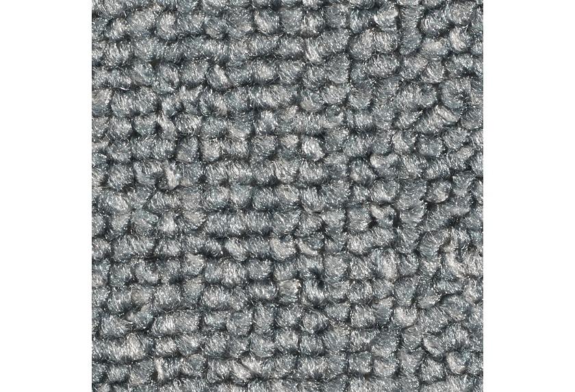 hometrend teppichboden peru grau schlinge bodenbel ge bei tepgo kaufen versandkostenfrei. Black Bedroom Furniture Sets. Home Design Ideas